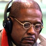 Forest Whitaker Takes Over Richard Pryor Biopic