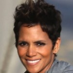 Halle Berry Sets Date for Move to France