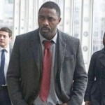 Idris Elba is Back to Star in 3rd Season of 'Luther' in September