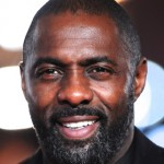 Idris Transitioning to Hollywood, a Good Idea?