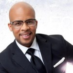 James Fortune Helps Raise Awareness About Cancer