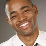 Jay Ellis ('The Game') Talks Lauren London, Audition Process & New Found Fame