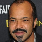 Jeffrey Wright to Run Harlem on HBO's 'Boardwalk Empire'