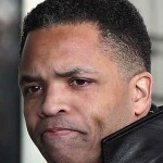 Jesse Jackson Jr. to Be Released From Prison Today