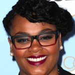 Jill Scott Joins Derek Luke in CBS Pilot 'Second Sight'