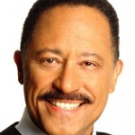'Judge Joe Brown' Cancelled after 15 Year Run