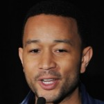 Beyonce, John Legend to Play 'Chime for Change' Charity Concert