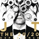 JT – Justin Timberlake Talks 'The 20/20 Experience' with Myspace