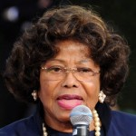 Katherine Jackson Wants Paternity Evidence Banned from Trial