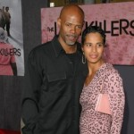 Ex-Wife Daphne Wayans Says Keenen Ivory Wayans is a Close Friend