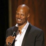 Keenen Ivory Wayans on why 'In Living Color' is Not Coming Back (Watch)