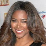 Kenya Moore Has a Fan in Beyoncé – Who Knew?!