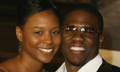 kevin-hart-and-wife