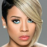 Keyshia Cole Owes Government $162k in Back Taxes