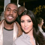 Kim Kardashian Vows that Her (and Kanye's) Kid Won't See Color