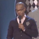 Nine-Tme Grammy Winner Kirk Franklin Joins GSN's 'The American Bible Challenge'