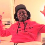 Lil Wayne's Video Message: 'I'm More than Good' (Watch)
