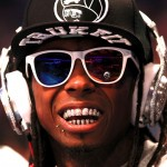 Lil Wayne: 'I'm An Epileptic, I'm Prone to Seizures'