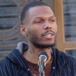 Malcolm X's Grandson Describes Inhumane FBI Arrest