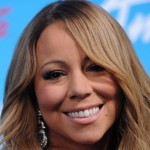 Mariah Carey Invited to Speak at Oxford University