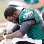 Death Threats Cause Michael Vick to Cancel Book Tour