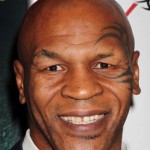 Mike Tyson Reality Show to Launch 'Fox Sports 1' Network