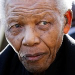 Mandela Still Hospitalized, but 'Making Steady Progress'