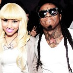 Lil Wayne Update: Visited by Nicki Minaj, Birdman, Drake Chris Paul
