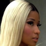 Nicki Minaj on 'Idol' Thus Far: 'I Don't Have a Worst Moment'