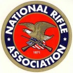 NRA's Latest Ploy: Grab More Minorities