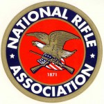 The NRA's Terror Campaign against Congress Kicks into High Gear