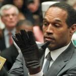 Fox Developing TV Series Around O.J. Simpson Trial