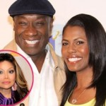 La Toya Says Omarosa Probably Pulled Plug on Duncan (Watch)
