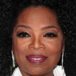 Oprah Expands Her Empire to the UK