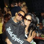 Deelishis Assaulted by Estranged Husband, Not Angry Strippers