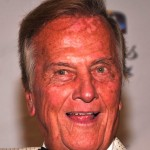 Pat Boone: I Was on Obama's 'Enemies List' (Watch)