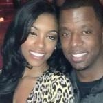 Kordell Files for Divorce from RHOAs Porsha Stewart