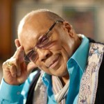 From Bowlegged Lou & Full Force: Happy 80th Birthday Quincy Jones! (Watch)