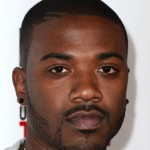 Ray J to Host Oxygen's 'Bad Girl All-Stars Battle'