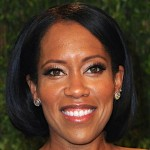 Regina King Books ABC Pilot 'Divorce: A Love Story'