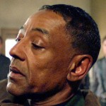 Giancarlo Esposito to Start Seeing the Light on Revolution?