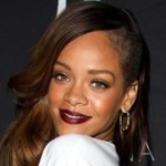 Rihanna Cancels Baltimore Date on Diamonds Tour