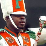 12 FAMU Band Members Charged with Manslaughter