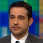 Robert Zimmerman Tries to Justify Racist Travyon Martin Tweet (Watch)
