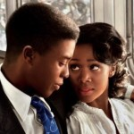 '42' Star Chad Boseman: 'You Haven't Seen This Jackie Robinson Story'
