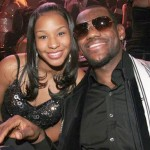 LeBron James and Savannah Brinson Set to Marry in San Diego