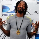 The Children Motivate Snoop Lion to Make Positive Music – 'Reincarnated'