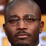 Taye Diggs Lands TNT Pilot 'Murder in the First'