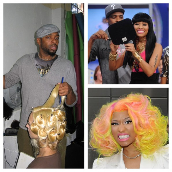 terrence-davidson-speaks-out-splits-from-nicki-minaj-the-jasmine-brand-595x595