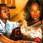 Terrence Howard on Playing Oprah's Side Piece in 'The Butler'